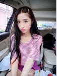 来自韩国的美丽加分宝贝