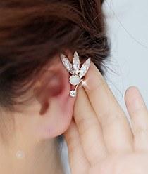 233006 - <EC077-CA10>查龙耳入耳式全耳式