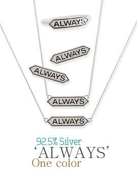 1043901 - <JS178-BE07> [第4集] [银色] Allways Collection