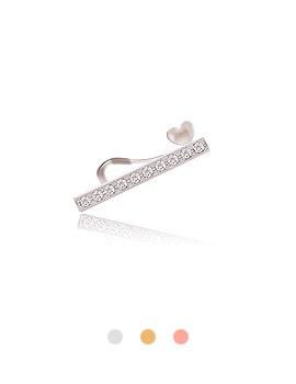 1044235 - <EC122_CE11> [单独出售]爱心点棒耳套