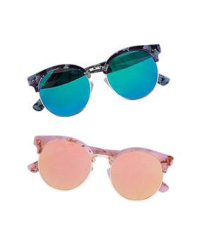 1044570 - <FI092_CA00>孩子太阳能眼镜