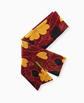 1045173 - <FI097_FH09>巷现代围巾