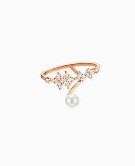 1045279 - <RI672_AF02>珍珠糖环