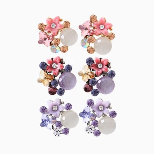 1045559 - <ER1273_CA18>甜花园的耳朵