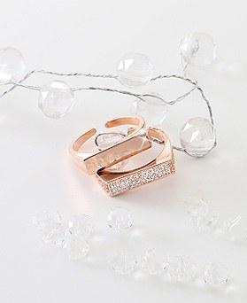 1045623 - <RI701_JA24> D线现代戒指