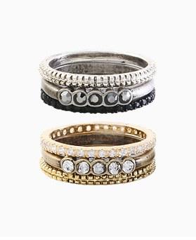 1045734 - <RI713_JC24> [3个1集] Triple Purge Ring