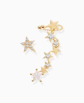 1045882 - <ER1384_CB11> [银针]阿斯廷星星耳杯