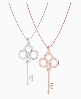 1045926 - <NE432_BF01> Hemera关键长项链