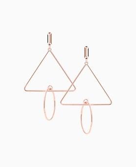 1046313 - <ER1482_CC20>三角线 - 移动听觉