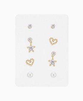1046362 - <ER1418_CH14> [8个1集]明星Ann爱心系列