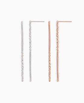 1046417 - <ER1434_BG03> [银色]结合蛇纹石