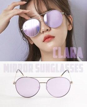 1046914 - <FI115_CA00> Clara镜太阳镜