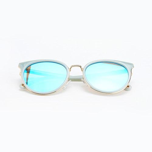 1046956 - <FI123_CA00>缓存太阳眼镜