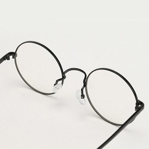 1046990 - <FI122_CA00>波纹眼镜