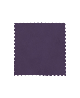 1174 - [银色]洗布