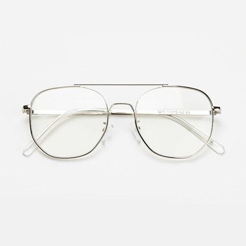 1047411 - <FI126_CA00>米比眼镜