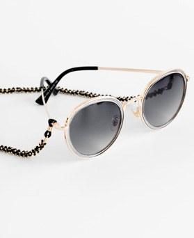 1047901 - <FI151_B>万豪眼镜