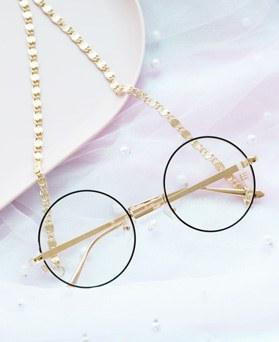 1047902 - <FI152_B> Rouanne眼镜链条