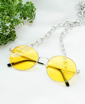 1047918 - <FI153_B>强光眼镜