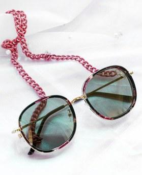1047919 - <FI154_B>颜色胆大眼镜