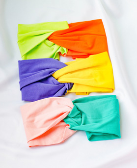 1047972 - <HA680_EF08>玛丽安娜头巾发带