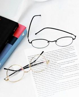 1047999 - <FI158_CA00>易苗条眼镜