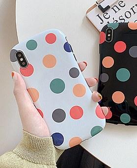 1048547 - 彩虹点iPhone案件