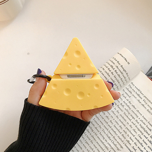 1048555 - 奶酪切片机