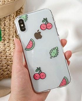 1048655 - <FI227_DM07> Hello Fruits iPhone兼容