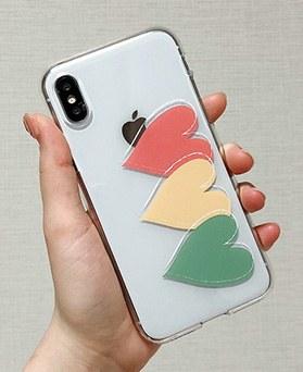 1048664 - <FI229_DM07>爱心标志兼容iPhone