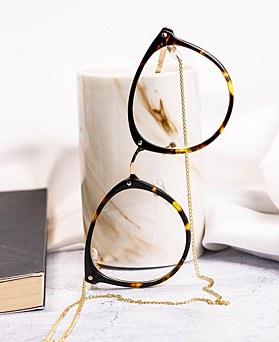 1048672 - <FI236_B>基本苗条眼镜
