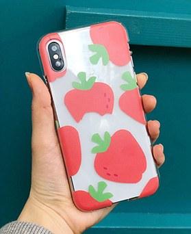 1048694 - <FI241_DM07>草莓字节iPhone兼容