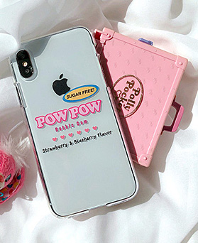 1048695 - <FI242_DM07> POE iPhone兼容