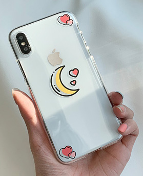 1048697 - <FI244_DM07>兼容Moonlight Love iPhone