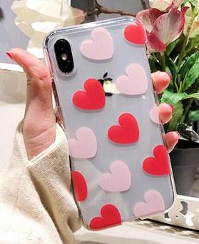 1048700 - <FI247_DM07>爱心巷iPhone兼容