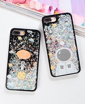 1048746 - <FI250_DM>兼容太空的iPhone