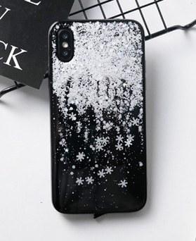 1048748 - <FI252_DM>白雪iPhone兼容案件