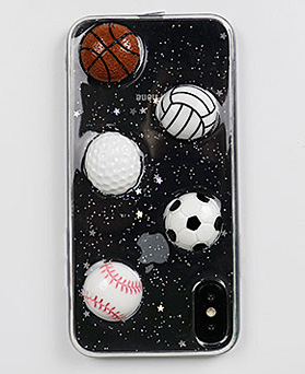 1048750 - <FI254_DM> iPhone与运动球兼容