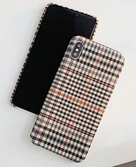 1048857 - <FI259_DM>咖啡色查iPhone兼容机