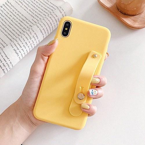 1048859 - <FI261_DM>柔和皮条/ iPhone兼容兼容