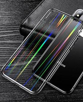 1048860 - <FI262_DM>全息纳米iPhone兼容
