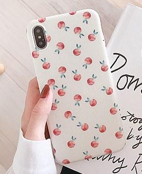 1048921 - <IP0019>苹果水果图像iPhone兼容