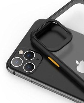 1048939 - <IP0025> [LIKGUS正品] 0.46放大iPhone兼容