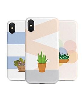 1048946 - <IP0026>兼容现代工厂的iPhone