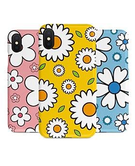 1048949 - <IP0029>颜色花iPhone兼容案件