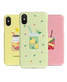 1048950 - <IP0030>兼容iPhone的Fruit Drink