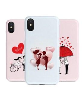 1048955 - <IP0033>情侣约会iPhone兼容案件