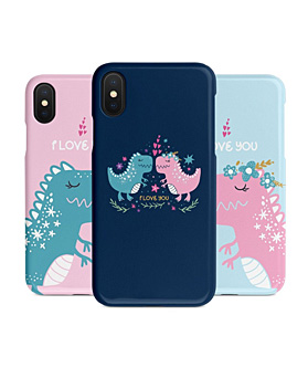 1048967 - <IP0037> Dino情侣iPhone兼容案
