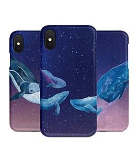 1048968 - <IP0038>兼容夜空鲸iPhone