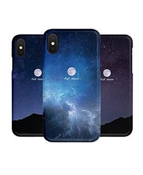 1048970 - <IP0040>满月iPhone兼容